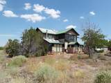 9302 Concho Highway - Photo 4