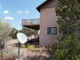 9302 Concho Highway - Photo 7