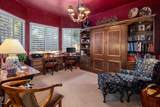 24350 Whispering Ridge Way - Photo 25