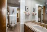 24350 Whispering Ridge Way - Photo 31