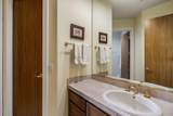 24350 Whispering Ridge Way - Photo 32