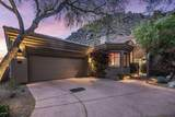 24350 Whispering Ridge Way - Photo 4