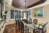 24350 Whispering Ridge Way - Photo 8