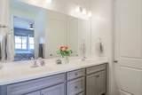 9226 Meadowbrook Avenue - Photo 23
