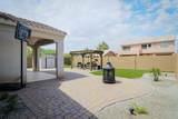 9226 Meadowbrook Avenue - Photo 30