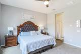 9226 Meadowbrook Avenue - Photo 34