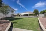 2743 Villa Park Court - Photo 92