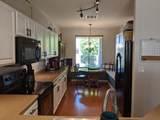14855 Maui Lane - Photo 7