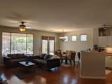 14855 Maui Lane - Photo 9