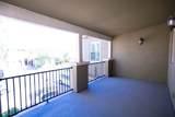 22516 37TH Terrace - Photo 22