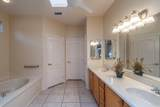 14928 Woodbury Lane - Photo 16