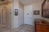14928 Woodbury Lane - Photo 23