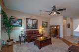14928 Woodbury Lane - Photo 31