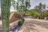 36600 Cave Creek Road - Photo 39