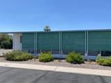 4065 University Drive - Photo 20