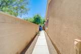 3402 Zuni Brave Trail - Photo 41