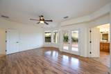 880 Poncho Trail - Photo 10
