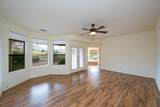 880 Poncho Trail - Photo 11