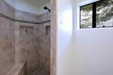 880 Poncho Trail - Photo 14