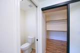 880 Poncho Trail - Photo 15