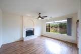 880 Poncho Trail - Photo 22