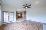 880 Poncho Trail - Photo 23