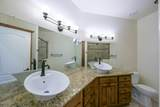 880 Poncho Trail - Photo 24