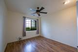 880 Poncho Trail - Photo 25