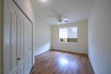 880 Poncho Trail - Photo 26