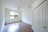 880 Poncho Trail - Photo 27