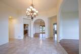 880 Poncho Trail - Photo 3