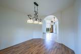 880 Poncho Trail - Photo 9