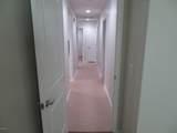 22969 Mohave Street - Photo 20