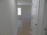 22969 Mohave Street - Photo 21
