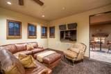 9792 Honey Mesquite Drive - Photo 42