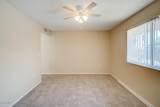 10457 Wininger Circle - Photo 30
