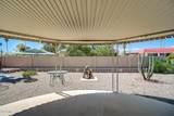 10457 Wininger Circle - Photo 40