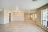 10457 Wininger Circle - Photo 8