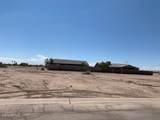 8315 Concordia Drive - Photo 1