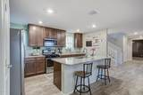 47 Liberty Lane - Photo 10