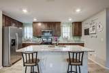 47 Liberty Lane - Photo 11