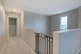 47 Liberty Lane - Photo 25