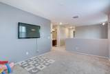 47 Liberty Lane - Photo 36