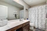 47 Liberty Lane - Photo 41