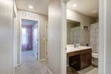 47 Liberty Lane - Photo 42