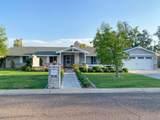 3719 Highland Avenue - Photo 1