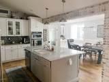 3719 Highland Avenue - Photo 5