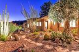 6443 El Sendero Road - Photo 1