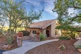 6443 El Sendero Road - Photo 4