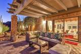 6443 El Sendero Road - Photo 40